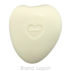 バンフォード BAMFORD ジャスミンペブルソープ 250g [784752]|blanc-lapin