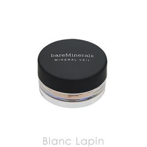 【ミニサイズ】 ベアミネラル bareminerals ミネラルベール #オリジナル 0.75g [144594]【メール便可】|blanc-lapin