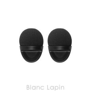 ベネフィット benefit ゼアーリアルデュオシャドウブレンダーアプリケーター 2p [076755]|blanc-lapin