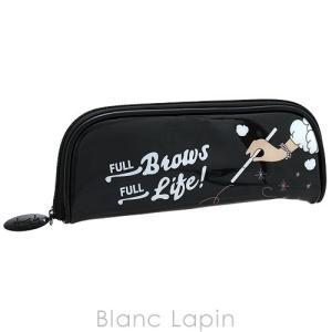 【ノベルティ】 ベネフィット benefit ブラシケース #ブラック [052120]【メール便可】|blanc-lapin