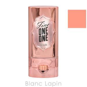 ベネフィット benefit ファインワンワン 8g [046338]【メール便可】|blanc-lapin