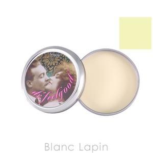 ベネフィット benefit Dr.フィールグッド 24g [070296]|blanc-lapin