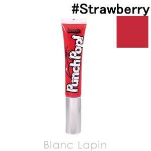 ベネフィット benefit パンチポップ! #Strawberry 7ml [080318]【メール便可】|blanc-lapin