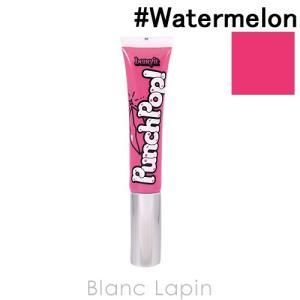 ベネフィット benefit パンチポップ! #Watermelon 7ml [080295]【メール便可】|blanc-lapin
