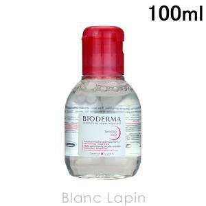 ビオデルマ BIODERMA サンシビオH2O D 100ml [376706]|blanc-lapin
