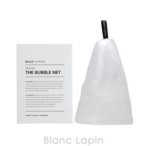 バルクオム BULK HOMME ザバブルネット [790144]【hawks202110】 blanc-lapin