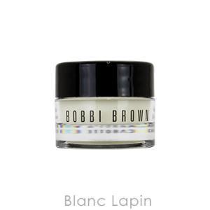 【ミニサイズ】 ボビイブラウン BOBBI BROWN ビタエンリッチドクリーム&フェイスベース 7ml [022970] blanc-lapin