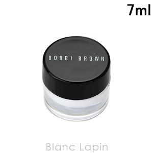 【ミニサイズ】 ボビイブラウン BOBBI BROWN ハイドレイティングフェイスクリーム 7ml [022987]|blanc-lapin