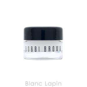 【ミニサイズ】 ボビイブラウン BOBBI BROWN ハイドレイティングアイクリーム 3ml [038377]|blanc-lapin