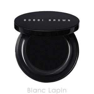 ボビイブラウン BOBBI BROWN スキンロングウェアウェイトレスコンパクトファンデーションケース [189192]【メール便可】 blanc-lapin