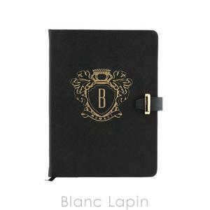 【ノベルティ】 ボビイブラウン BOBBI BROWN ノートブック [057910]【メール便可】 blanc-lapin