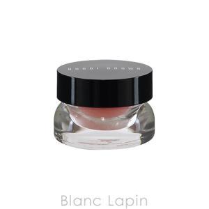 ボビイブラウン BOBBI BROWN エクストラスージングバーム 15ml [013367]|blanc-lapin