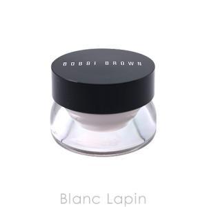 ボビイブラウン BOBBI BROWN エクストラアイリペアクリーム 15ml [066271]|blanc-lapin