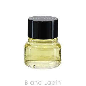 ボビイブラウン BOBBI BROWN エクストラフェイスオイル 30ml [025001]|blanc-lapin