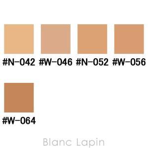 ボビイブラウン BOBBI BROWN インテンシブスキンセラムファンデーションSPF40 #N-032 サンド 30ml [201740]|blanc-lapin|03