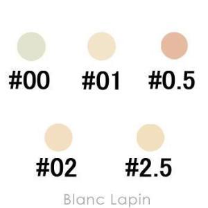 ボビイブラウン BOBBI BROWN スキンファンデーション SPF15PA+ #2 サンド 30ml [064727]|blanc-lapin|02