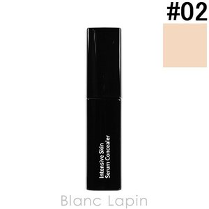 ボビイブラウン BOBBI BROWN インテンシブスキンセラムコンシーラー #02 アイボリー 7ml [145655]【メール便可】 blanc-lapin
