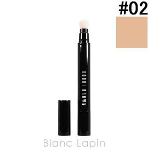 ボビイブラウン BOBBI BROWN リタッチングワンド #02 エクストラライト 3.1ml [170428]【メール便可】|blanc-lapin