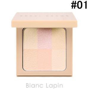 ボビイブラウン BOBBI BROWN ヌードフィニッシュイルミネイティングパウダー #01 ポーセリン 6.6g [158129]【メール便可】|blanc-lapin