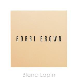 ボビイブラウン BOBBI BROWN ヌードフィニッシュイルミネイティングパウダー #01 ポーセリン 6.6g [158129]【メール便可】|blanc-lapin|03