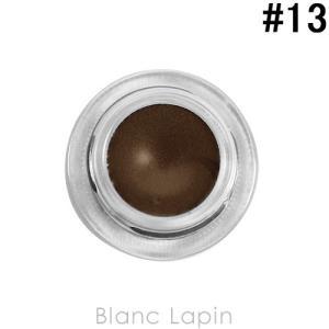 ボビイブラウン BOBBI BROWN ロングウェアジェルアイライナー #13 チョコレートシマーインク 3g [035215]【メール便可】|blanc-lapin