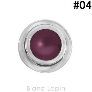 ボビイブラウン BOBBI BROWN ロングウェアジェルアイライナー #4 バイオレット 3g [007915]【メール便可】|blanc-lapin