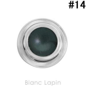 ボビイブラウン BOBBI BROWN ロングウェアジェルアイライナー #14 アイビーシマー 3g [042947]【メール便可】|blanc-lapin