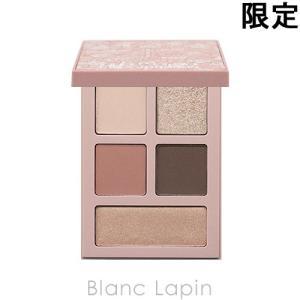 ボビイブラウン BOBBI BROWN アイパレットミヌ [229485]【メール便可】|blanc-lapin