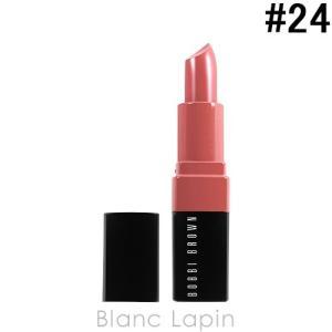 ボビイブラウン BOBBI BROWN クラッシュドリップカラー #24 エンジェル 3.4g [191072]【メール便可】|blanc-lapin