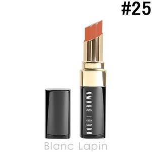 ボビイブラウン BOBBI BROWN オイルインフューズドリップカラー #25 コーラルピンク 2.3g [192192]【メール便可】|blanc-lapin