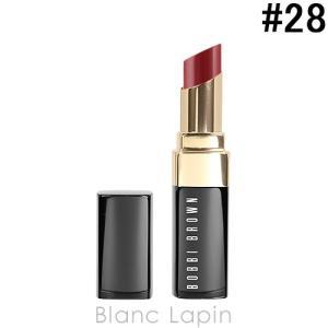 ボビイブラウン BOBBI BROWN オイルインフューズドリップカラー #28 ピンクローズ 2.3g [192468]【メール便可】|blanc-lapin
