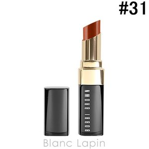 ボビイブラウン BOBBI BROWN オイルインフューズドリップカラー #31 イタリアンローズ 2.3g [192499]【メール便可】|blanc-lapin