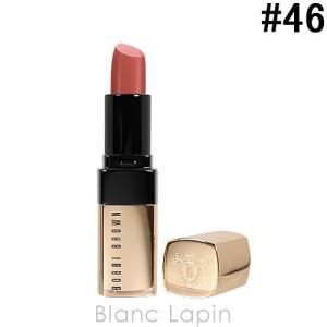 ボビイブラウン BOBBI BROWN リュクスリップカラー #46 ウーバーピンク 3.8g [191133]【メール便可】|blanc-lapin