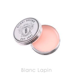 ボビイブラウン BOBBI BROWN リップバームSPF15 / 15g [027241]【メール便可】|blanc-lapin