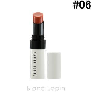 ボビイブラウン BOBBI BROWN エクストラリップティント #06 ベアヌード 2.3g [219523]【メール便可】|blanc-lapin