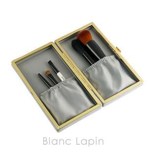 ボビイブラウン BOBBI BROWN トラベルブラシセット [198569] blanc-lapin 02