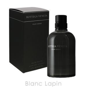 ボッテガヴェネタ Bottega Veneta ボッテガヴェネタオードトワレプールオム EDT 90ml [504352] blanc-lapin