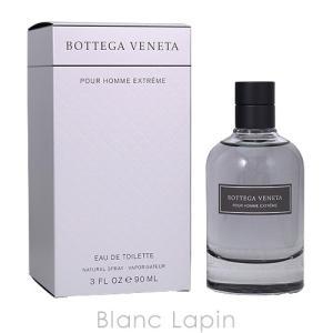 ボッテガヴェネタ Bottega Veneta プールオムエクストリーム EDT 90ml [751538] blanc-lapin