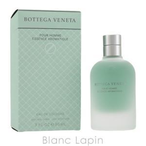 ボッテガヴェネタ Bottega Veneta プールオムエッセンスアロマティック EDC 90ml [871792] blanc-lapin