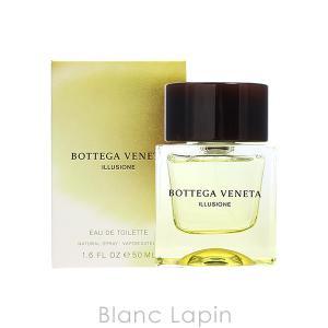 ボッテガヴェネタ BOTTEGA VENETA イリュージオーネ EDT 50ml [008726]|blanc-lapin