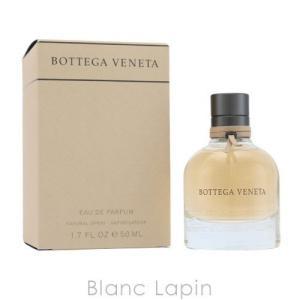 【箱・外装不良】ボッテガヴェネタ BOTTEGA VENETA ボッテガヴェネタオードパルファム EDP 50ml [250666]|blanc-lapin