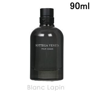 【テスター】 ボッテガヴェネタ BOTTEGA VENETA ボッテガヴェネタプールオム EDT 90ml [504550]|blanc-lapin