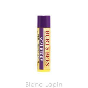 バーツビーズ BURT'S BEES ABモイスチャライジングリップバーム 4.25g [007604]【メール便可】|blanc-lapin