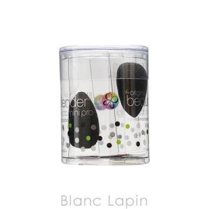 ビューティーブレンダー BEAUTYBLENDER ビューティーブレンダーマイクロミニプロ [005790]|blanc-lapin