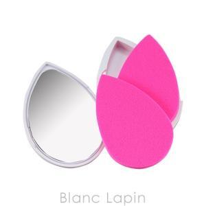 ビューティーブレンダー BEAUTYBLENDER ブロッターアジー [005394]【メール便可】|blanc-lapin