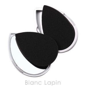 ビューティーブレンダー BEAUTYBLENDER ブロッターアジープロ [005776]【メール便可】|blanc-lapin
