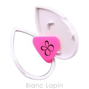 ビューティーブレンダー BEAUTYBLENDER ライナーデザイナー [005448]【メール便可】|blanc-lapin