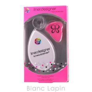 ビューティーブレンダー BEAUTYBLENDER ライナーデザイナー [005448]【メール便可】|blanc-lapin|03