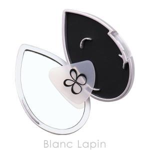 ビューティーブレンダー BEAUTYBLENDER ライナーデザイナープロ [005769]【メール便可】|blanc-lapin