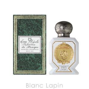 オフィシーヌ・ユニヴェルセル・ビュリー オー・トリプル メキシカンチュベローズ 75ml [181808]|blanc-lapin